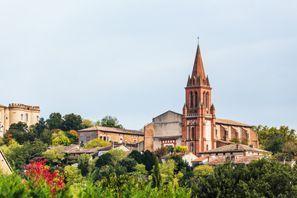 Castelnau-d'Estrétefonds