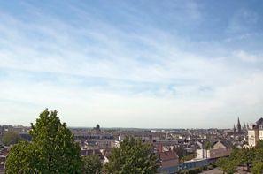 Villers-Bocage