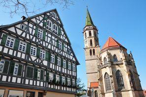Schorndorf