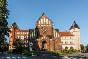 St Wendel
