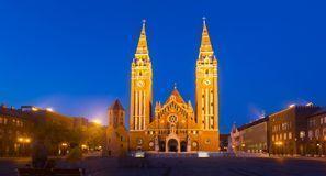 Szeged