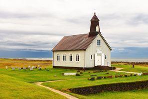 Thorlakshofn