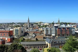 Drogheda