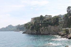 Santa Margherita Lig