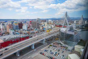 Aomori (Aomori)