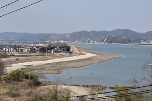 Asakuchi-gun (Okayama)