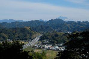 Fujieda (Shizuoka)