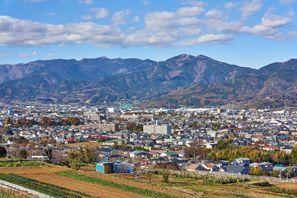 Hadano (Kanagawa)