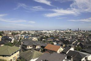 Ibaraki (Osaka)