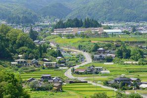 Iida (Nagano)