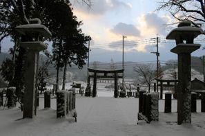 Iizuka (Fukuoka)