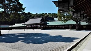 Kashihara (Nara)