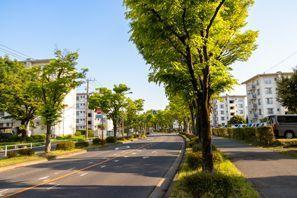 Kasukabe (Saitama)