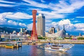 Kobe (Hyogo)