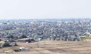 Koshigaya (Saitama)