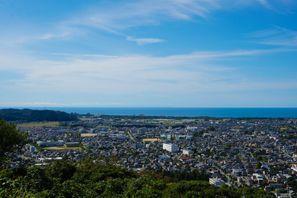 Murakami (Niigata)