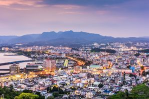 Nago (Okinawa)