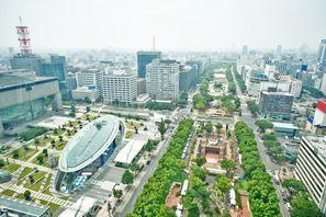 Nagoya (Aichi)
