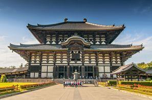 Nara (Nara)