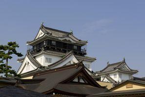 Okazaki (Aichi)