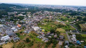 Okegawa (Saitama)