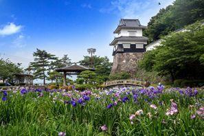 Omura (Nagasaki)