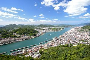 Onomichi (Hiroshima)