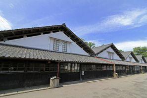 Sakata (Yamagata)
