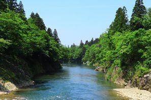 Sanjo (Niigata)