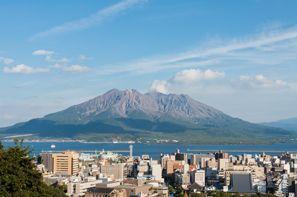 Tokunoshima (Kagoshima)