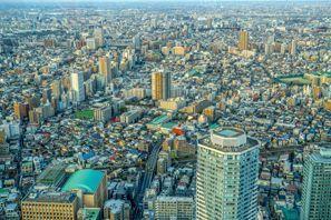 Toshima-Ku (Tokyo)
