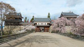 Ueda (Nagano)