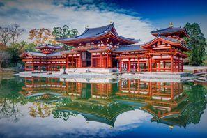 Uji (Kyoto)