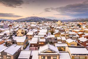 Wajima (Ishikawa)